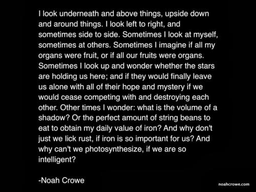 NOAH_CROWE_Selected_Works.035